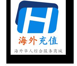 haiwaichongzhi_com